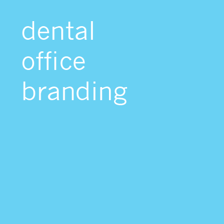 Dental Branding and Naming