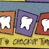 Dental Patient Recall