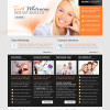 dentist-website-template
