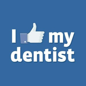 Facebook Marketing for Dentists