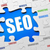 website seo factors