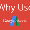 Advantages of Google Adwords