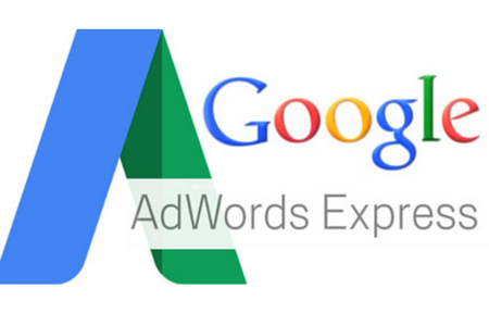 Adwords Express for Dentists