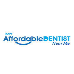 Affordable-dentist-near-me