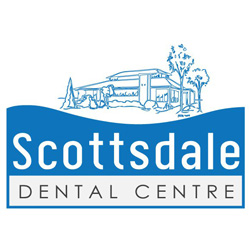 Scottsdale-dental-centre