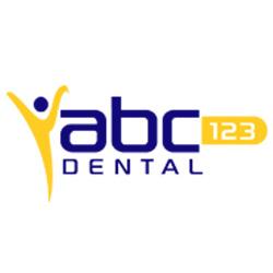 abc-123-denta