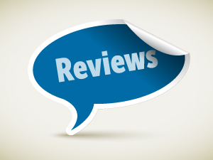 get more reviews