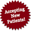 get new patients fast