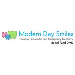 modern-day-smile