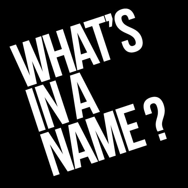 11 questions to ask before choosing a dental office name