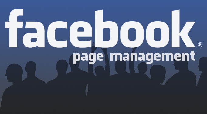 Facebook Management For Dentists