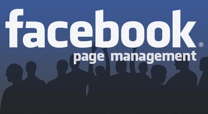 Facebook Management For Dentists